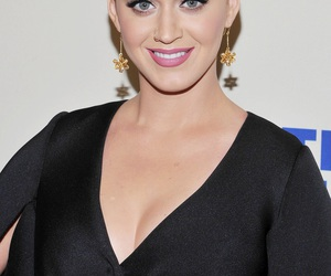 katy perry and katyperry image