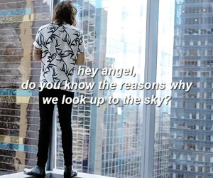 one direction, Harry Styles, and mitam image