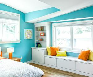 living room paint ideas, paint color ideas, and paint colors for bedrooms image