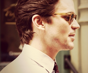 matt bomer, sexy, and boy image