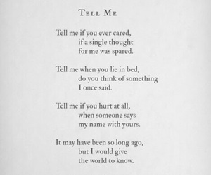 quotes, poem, and Lang Leav image