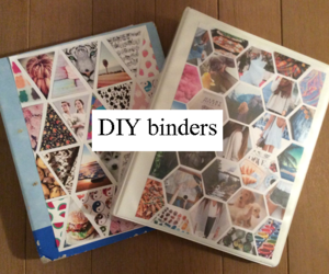 <3, diy, and pictures image