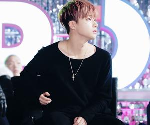 Ikon, kim jinhwan, and boy image