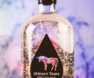 'magic', 'alternative', and 'unicorn' image