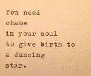 dance, danza, and quotes image