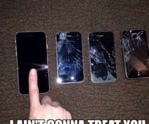 funny, lol, and iphone image