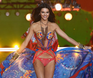 kendall jenner and 2015 image