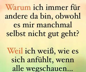 47 Images About Deutsch German Almanca On We Heart It See