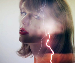 bolt, Taylor Swift, and head image