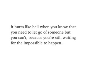 hurts and quotes image