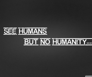 humanity, humans, and inspire image