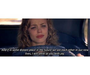 29 Images About Movie Quotes On We Heart It See More About Quote