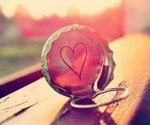 serce tymbark miłość image