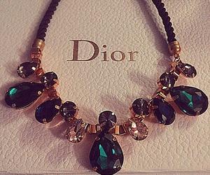 classy, diamonds, and fashion image