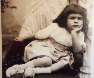 beautiful, frida kahlo, and girl image
