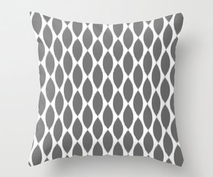 etsy, pillow, and teen room decor image