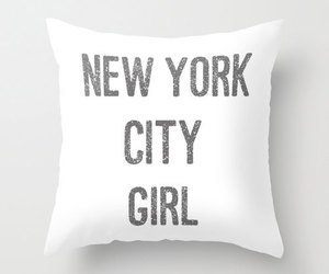etsy, girl, and new york image