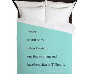 bed, etsy, and home image
