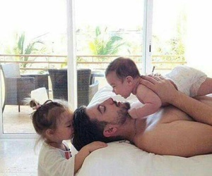 babe, baby, and cute image