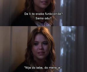 balkan, leaving, and pretty little liars image