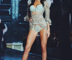 Adriana Lima, Behati Prinsloo, and kim kardashian image
