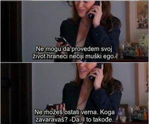 balkan, ljubavni citati, and citati iz serija image