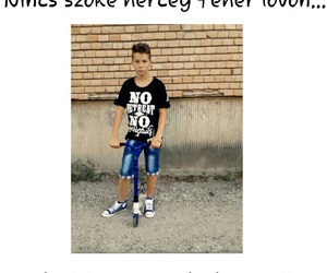 facebook, idézet, and roller image