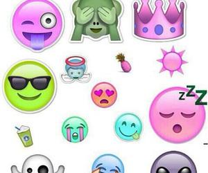emoji's image