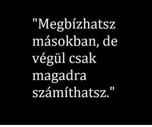 magyar and idézet image