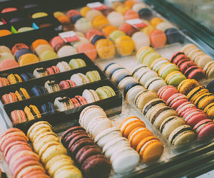 food and france image