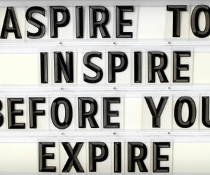 inspire and aspire image