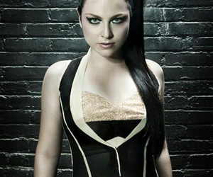 amy lee image