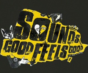fondos, 5 seconds of summer, and 5sos image