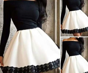 classy and dress image