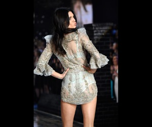 new, kendall jenner, and vsfs'15 image