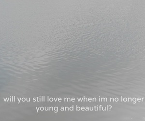 lana del rey, quote, and beautiful image