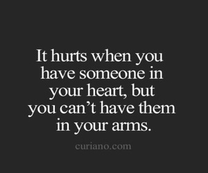 quotes and hurt image