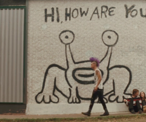 whip it, movie, and daniel johnston image