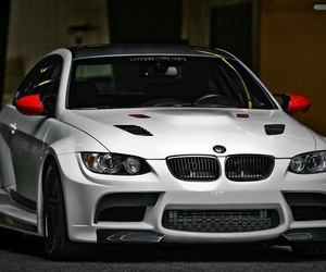 bmw, bmw coupe, and bmwm image
