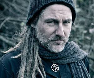 eluveitie and chrigel glanzmann image