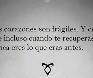 frases, jace, and libros image