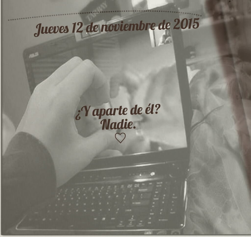30 Images About Mi Amor A Distancia On We Heart It See More
