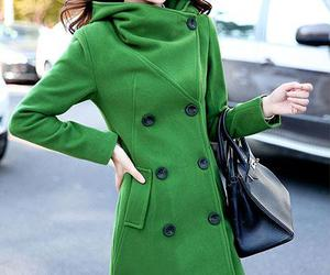 reviews for ericdress, coat, and women fashion image