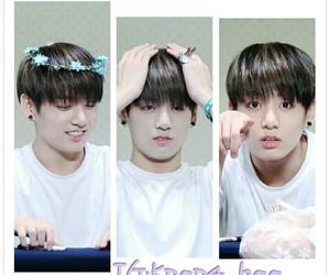 army, asian boy, and cute boy image