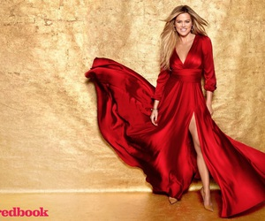 fashion, flawless, and kim kardashian image