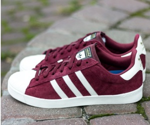 adidas, coulour, and want them image