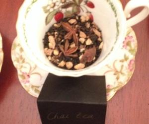 crop, Hot, and tea image