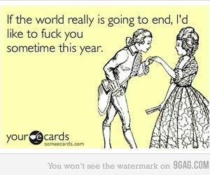 2012, your e cards, and 9gag image