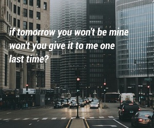 words, lockscreen, and one direction image