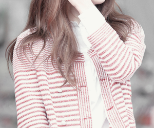 fx, tumblr, and krystal jung image